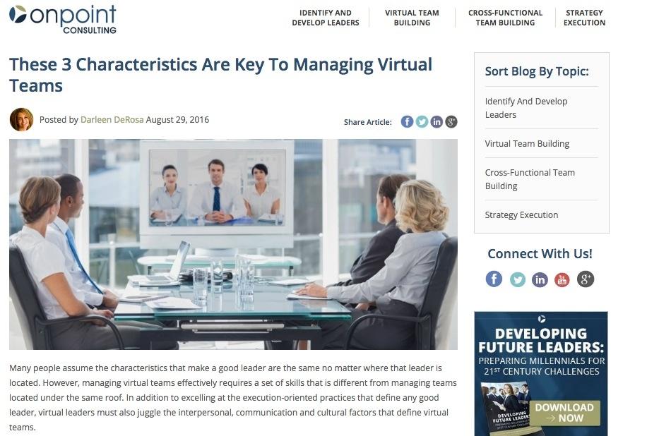 OnPoint New Blogs.jpg