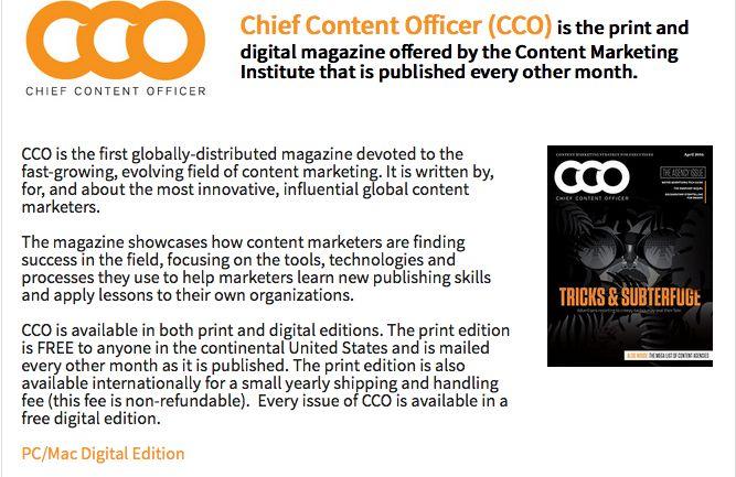 SaaS-content-marketing-7.jpg