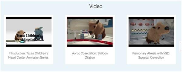 animated-video.jpg