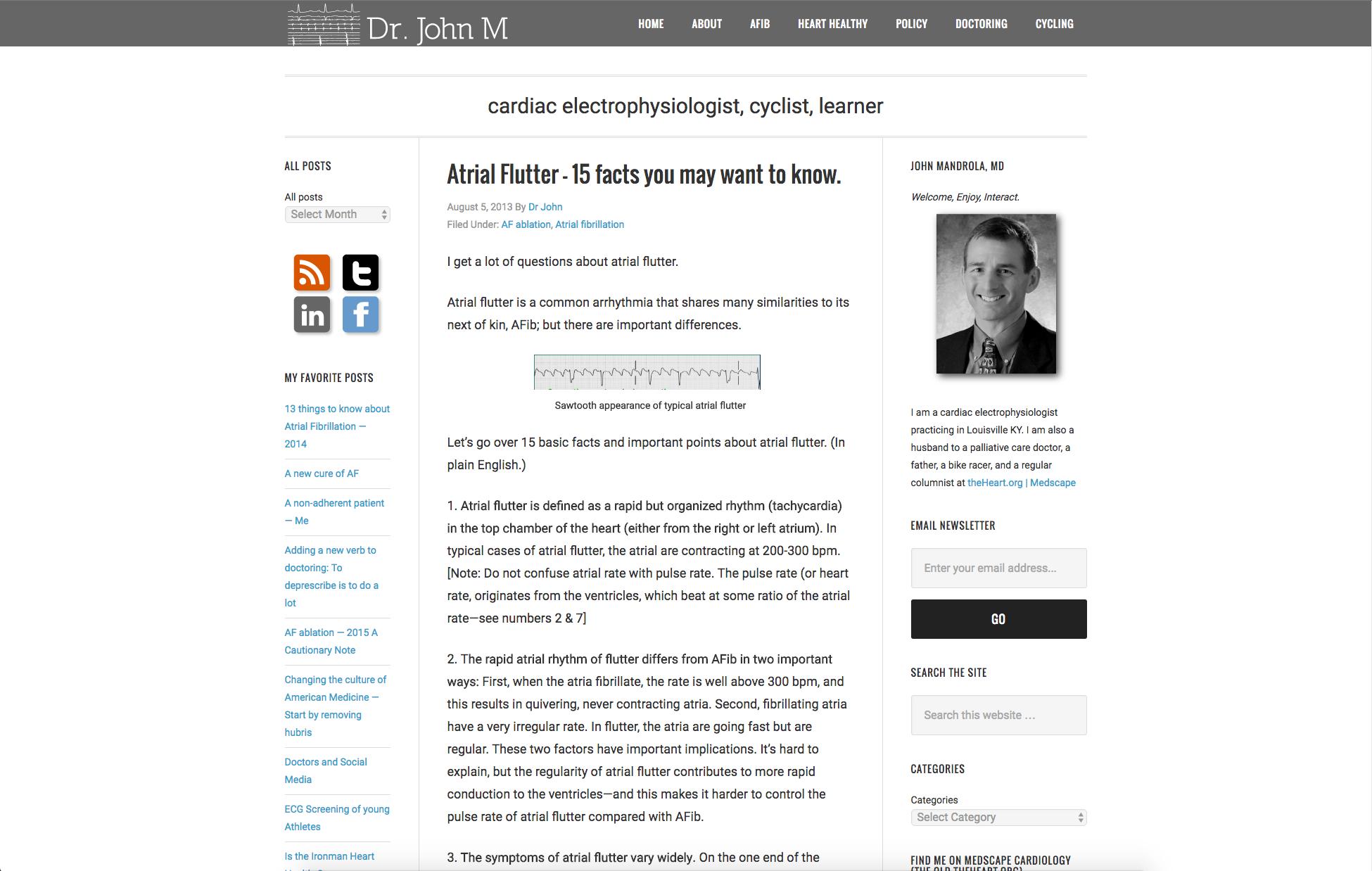 healthcare-blog-1.png