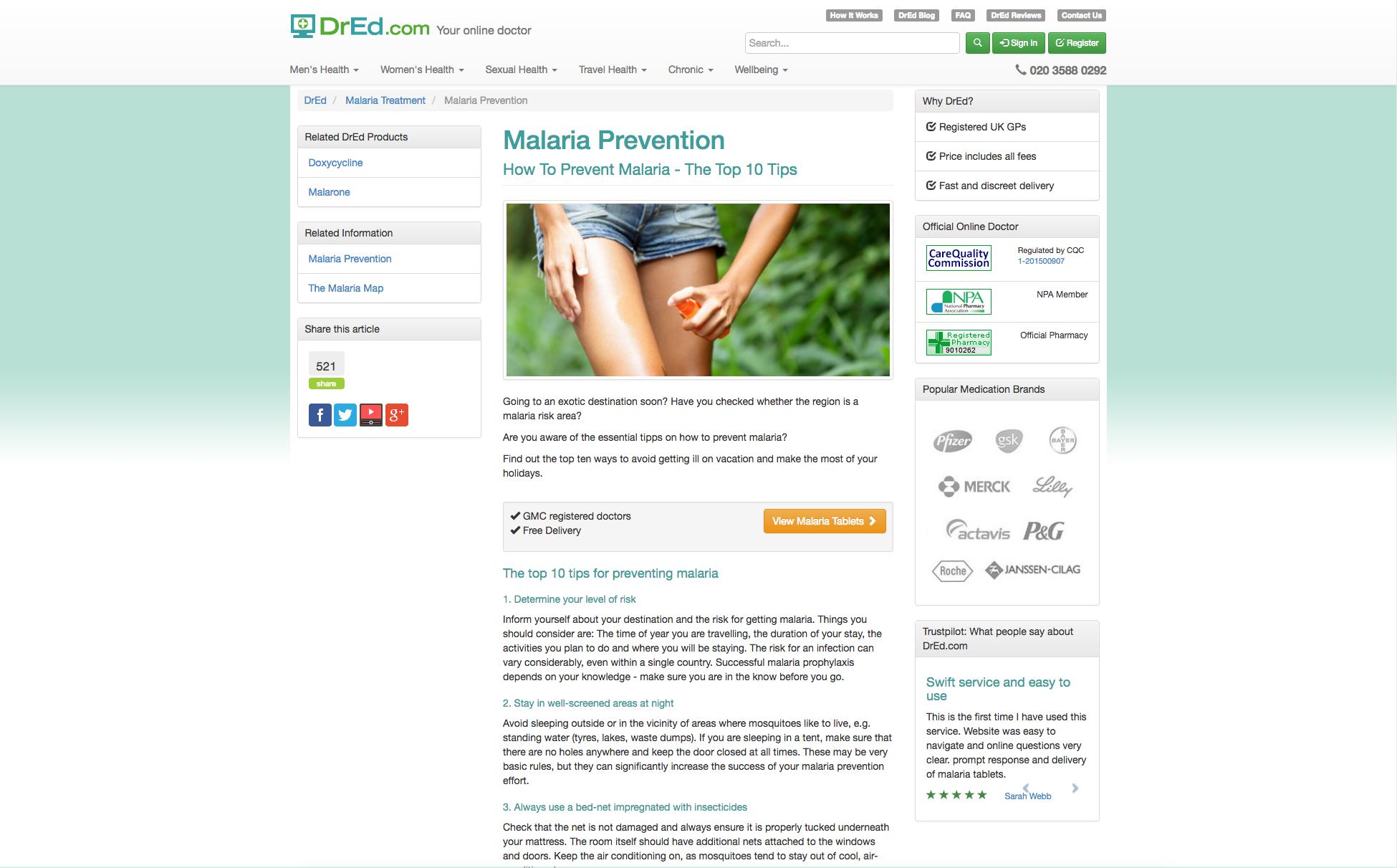 healthcare-blog-2.png