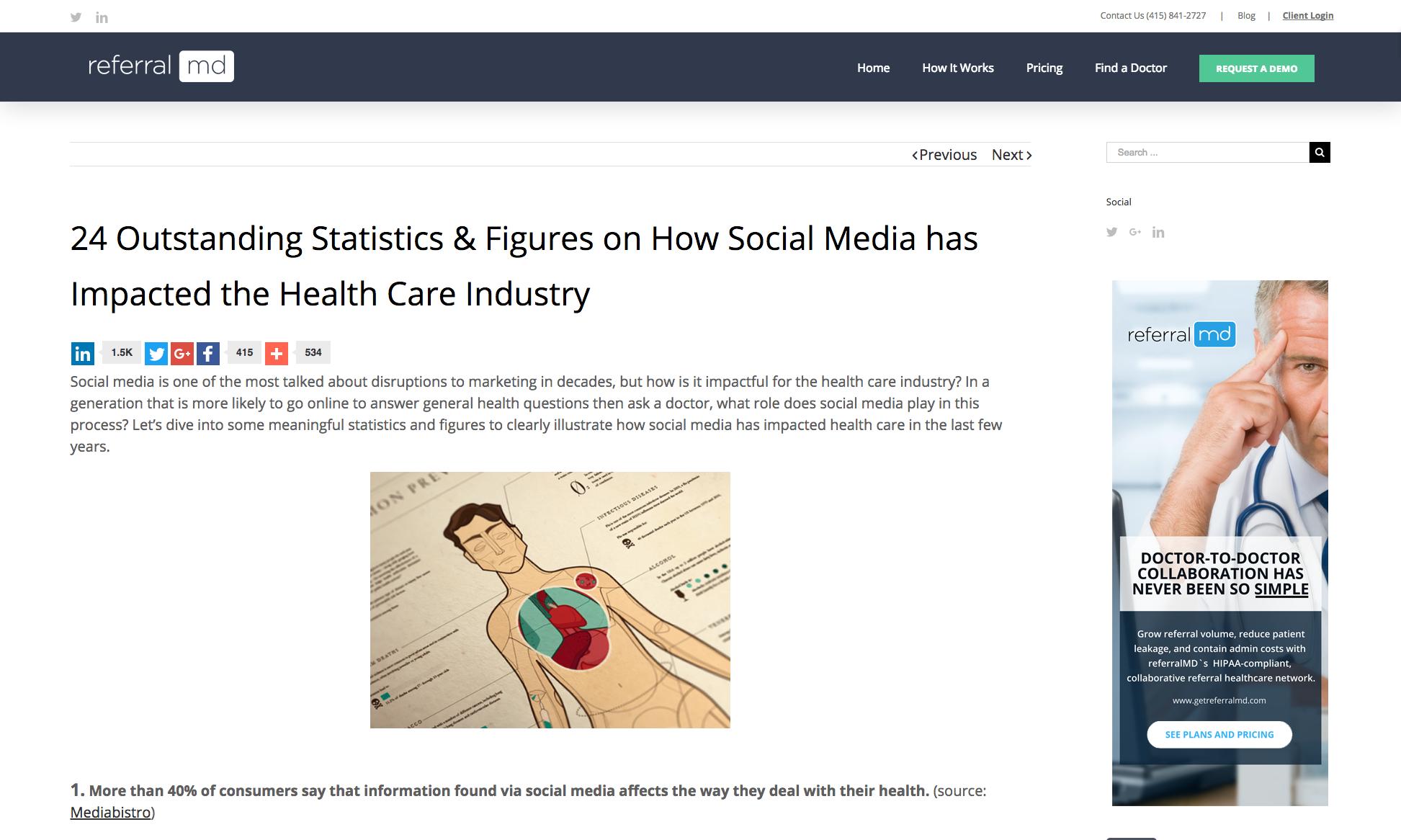 healthcare-blog-3.png