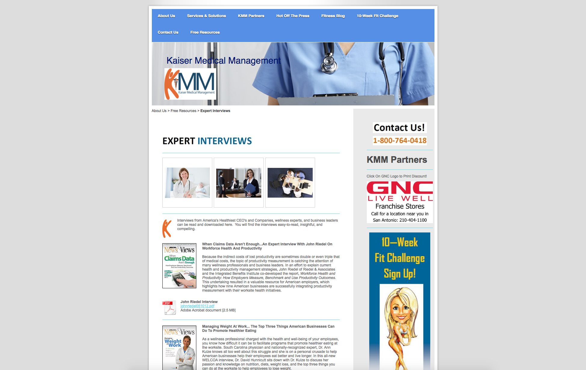 healthcare-blog-4.png
