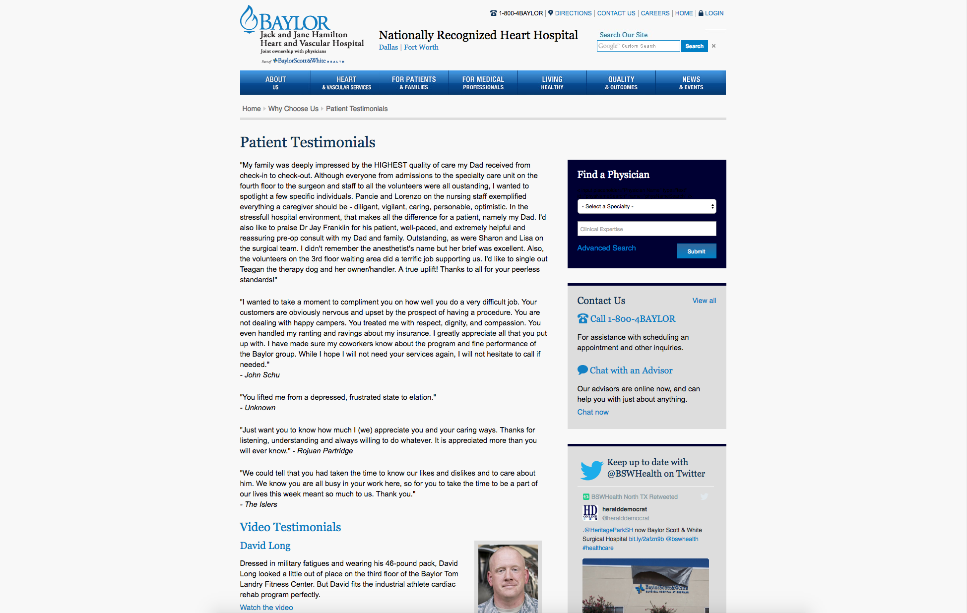 healthcare-blog-7.png