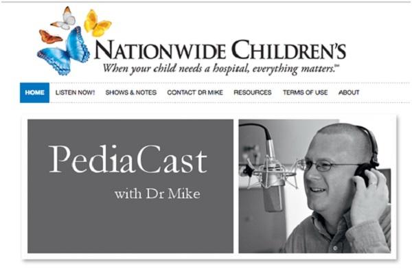nationwide-childrens-pediacast.jpg