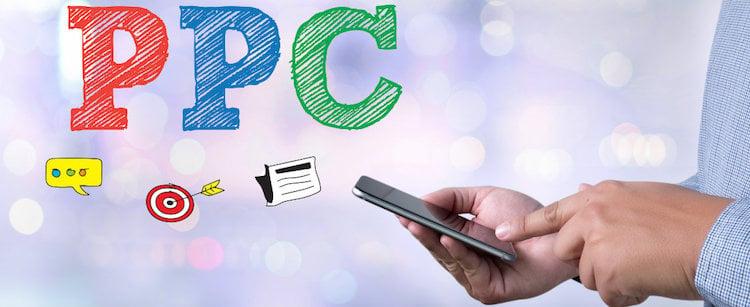 ppc-pay-per-click.jpg