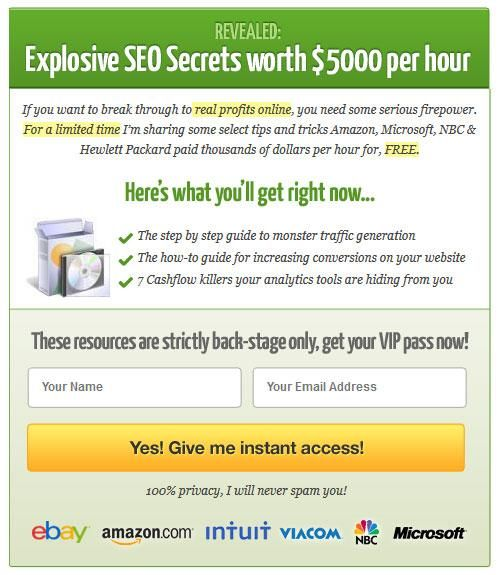 purchased-email-lists-5.jpg