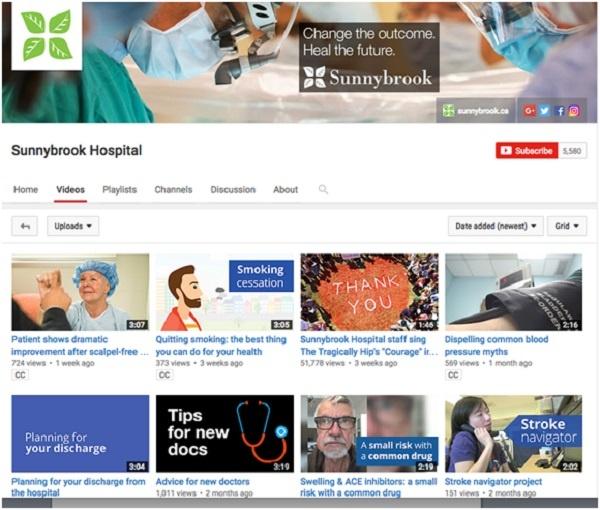 sunnybrook-hospital-videos.jpg
