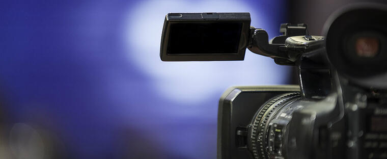 video-camera-video-marketing.jpg