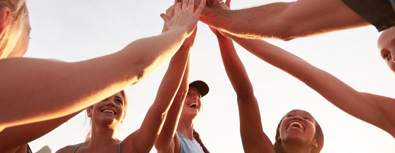 winning_partnership_marketing_agency.jpg