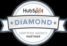 certified-diamon-partner.png