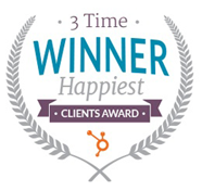 three-time-happiest-client.png
