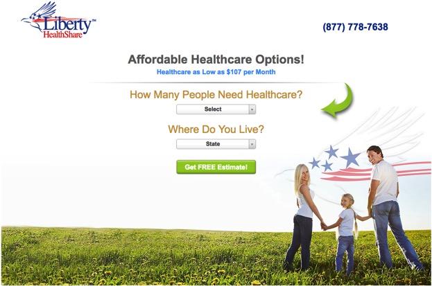 Liberty-Health-Share.jpg