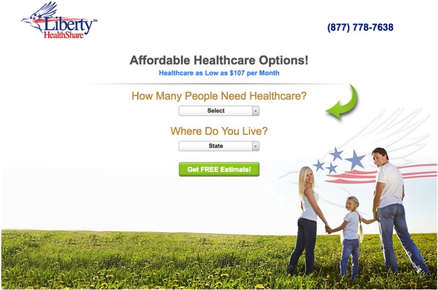 Liberty-Health-Share.jpg