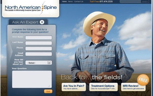 North-American-Spine.jpg