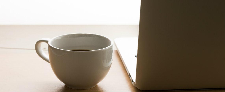 coffee-cup-laptop.jpg