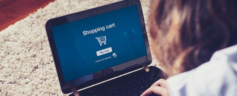 get-found-online.jpg