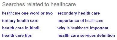 google-searches-healthcare.jpg