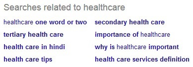 google-searches-healthcare.jpg