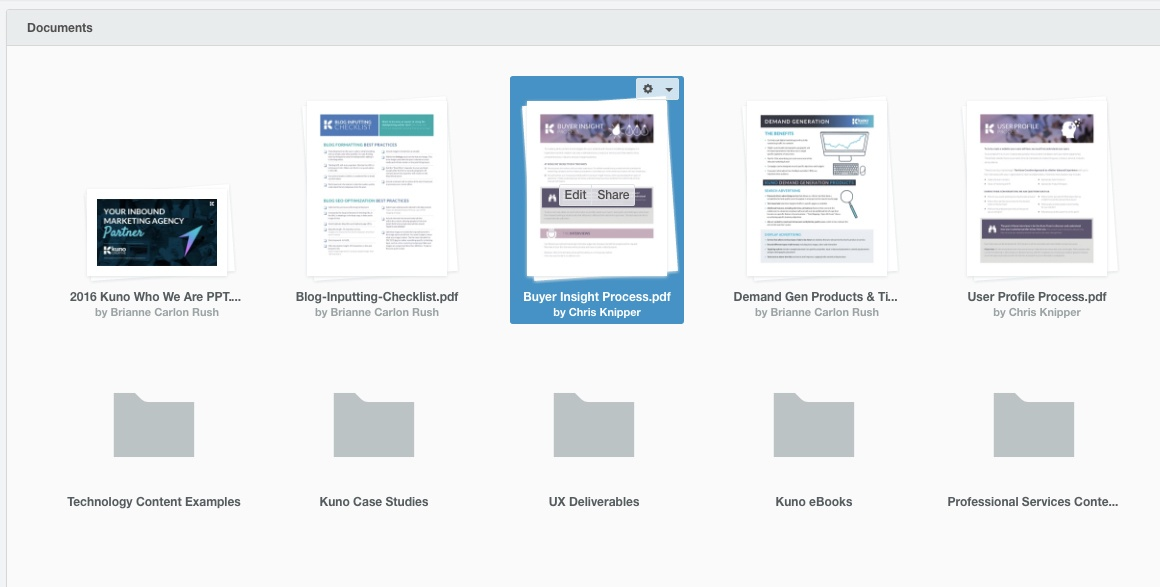 hubspot-sales-documents.jpg