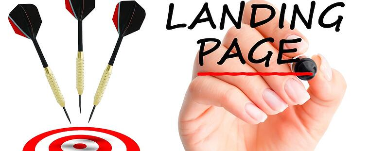 landing-page-darts.jpg