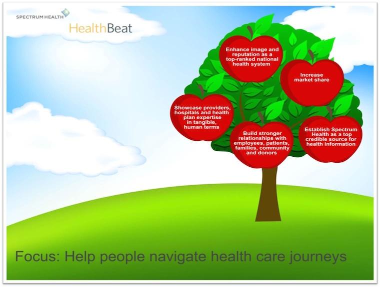 Health_care_blog2.jpg