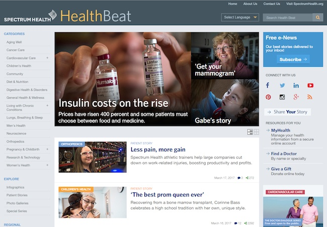 Health_care_blog6.jpg
