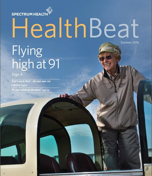 Health_care_blog_magazine.jpg