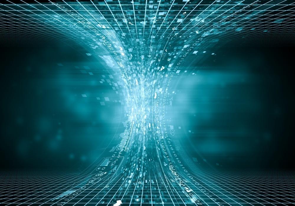 blue-digital.jpg