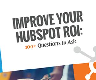 HubSpotROI_Resource