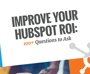 HubSpotROI_Resource