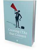 Creating-CTAs.png