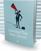 Creating-CTAs.png