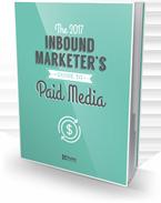 Inbound-Marketer.png