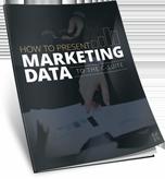 Marketing-Data.png