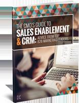 Sales-Enablement.png