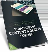 Strategiesin-Content.png