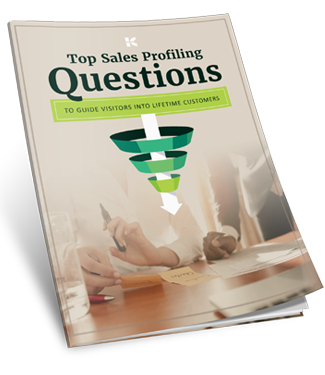Top-Sales-Profiting-Questions-Guide