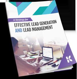 Effective-Lead-Management.png