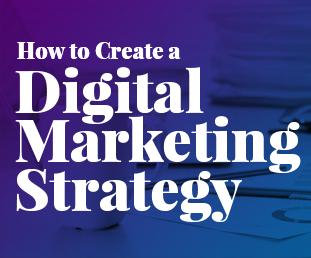 DigitalMarketingStrategy_ResourceIndex.png