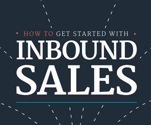 Inbound Sales