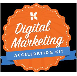 Digital-Marketing-Acceleration-Kit