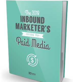 Inbound_Ebook-1.png