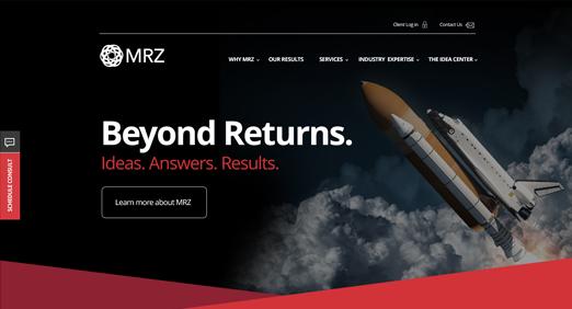 MRZ-banner.jpg