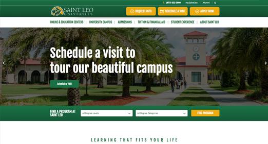St.Leo-banner.jpg