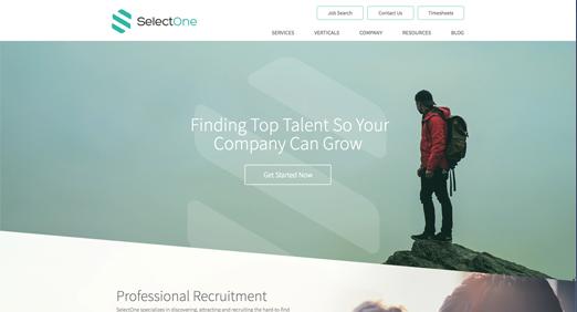 Select_One-banner.jpg