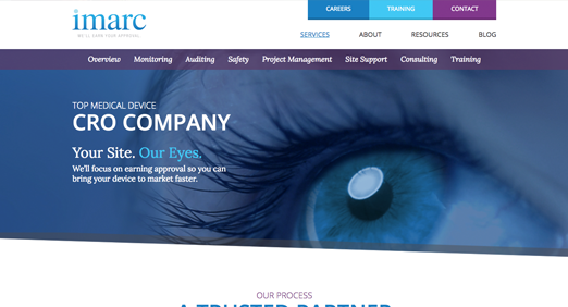 iMARC-banner.jpg