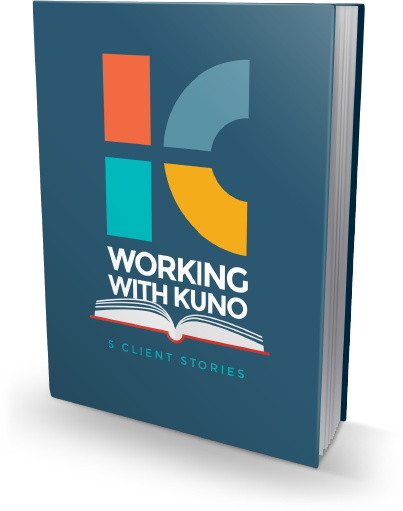 Working_with-Kuno-1.png