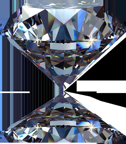 diamond-img.png