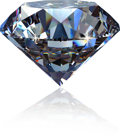 diamond-img.png